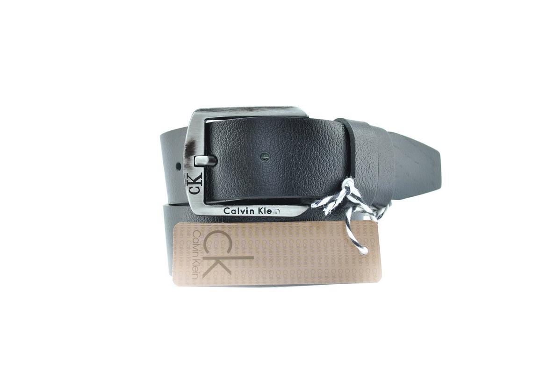 Ремень Calvin Klein Real Leather №B0283