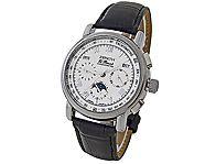 Копия часов Zenith Модель №MX3791