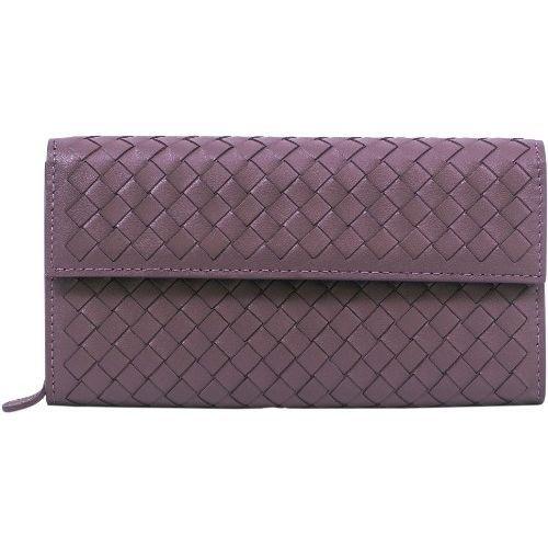Клатч-сумка Bottega Veneta  №S326