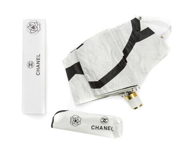 Зонт Chanel  №U001