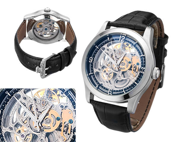 Копия часов Jaeger-LeCoultre  №MX3413