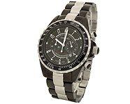 Мужские часы Chanel Модель №N0052