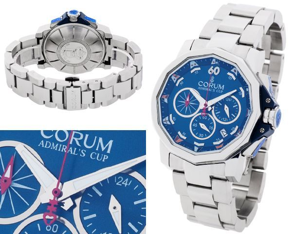 Копия часов Corum  №MX2560