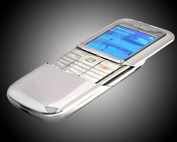 Телефон Nokia  Erdos