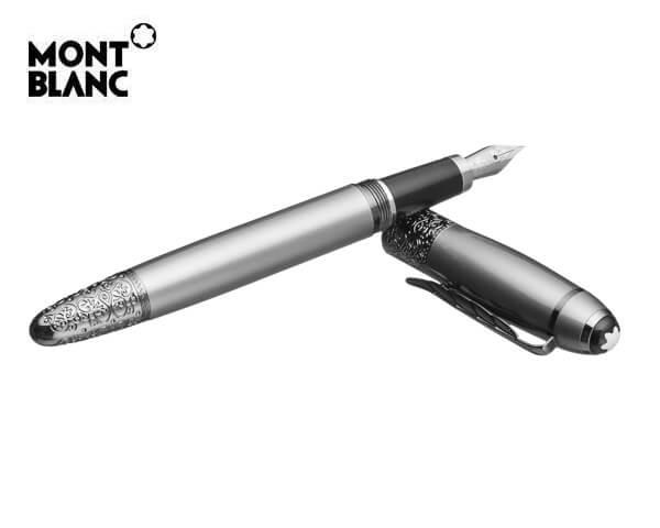 Ручка Montblanc  №0617