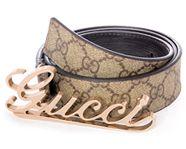 Ремень Gucci Модель №B043