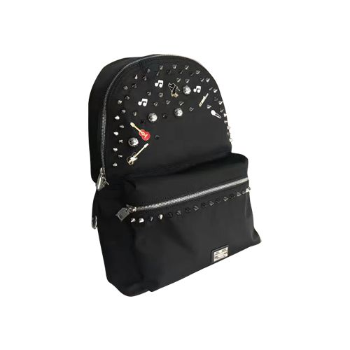 Рюкзак Dolce & Gabbana  №S494