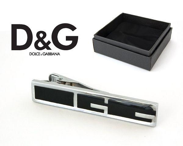 Зажим для галстука Dolce & Gabbana  №250