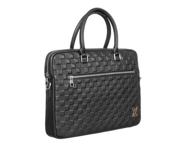 Сумка Louis Vuitton  №S804