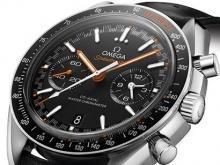 Насколько противоударными можно считать швейцарские часы?