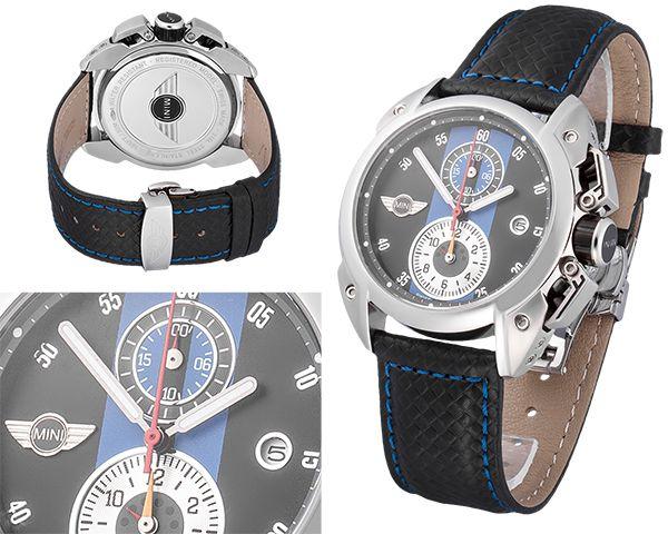 Мужские часы BMW  №N2596