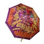 Зонт Hermes Модель №9807