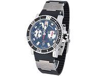 Мужские часы Ulysse Nardin Модель №M4193