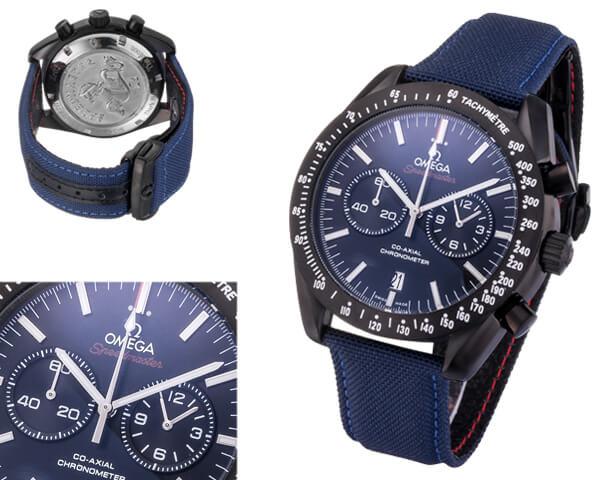 Копия часов Omega  №MX3500