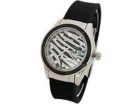 Копия часов Rolex Модель №N0141