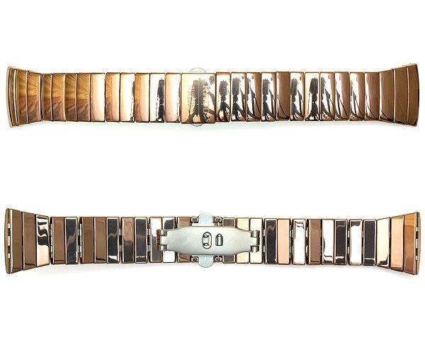 Браслет для часов Rado  R156