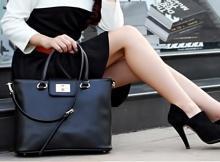 Необычные женские сумочки, с которыми не стыдно выйти в свет