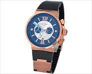 Мужские часы Ulysse Nardin Модель №MX0493