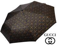 Зонт Gucci Модель №998823