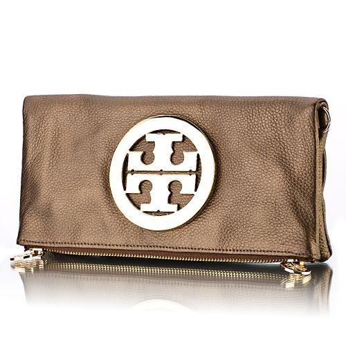 Клатч-сумка Tory Burch  №S091