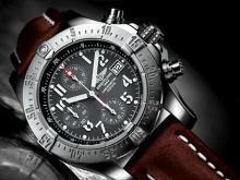 Швейцарские часы: 7 причин высокой цены