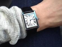 Классика или кэжуал: как выбрать идеальные часы на каждый день