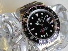 Жизнь по Гринвичу: зачем нужна опция GMT в часах