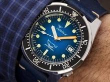 Что такое хомаж часов?