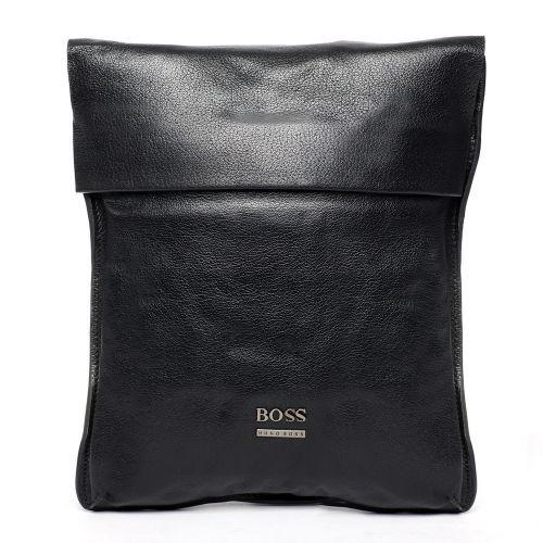 Сумка Hugo Boss  №S183