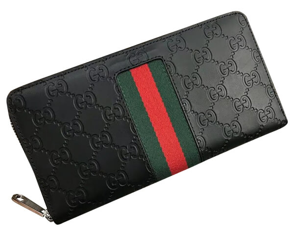 Кошелек Gucci  №S676-1