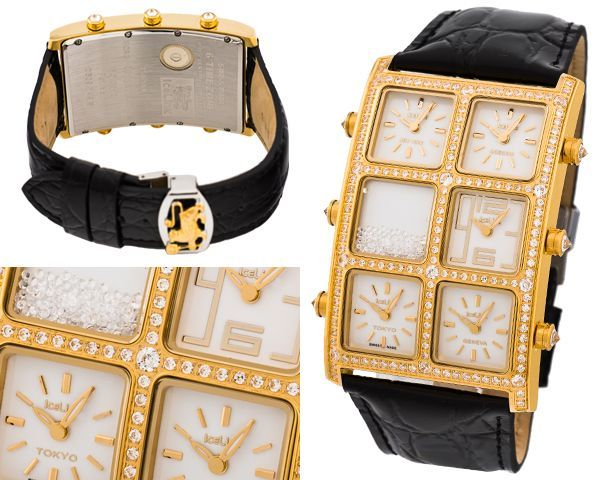 Унисекс часы IceLink  №MX1207