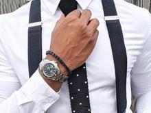 Модные галстуки 2019 года
