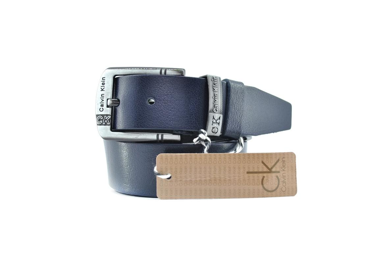Ремень Calvin Klein Real Leather №B0269