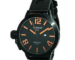 Мужские часы U-BOAT Модель №M4011