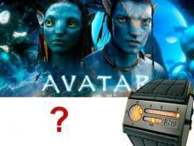 Какие часы носили покорители планет в фильме «Аватар»
