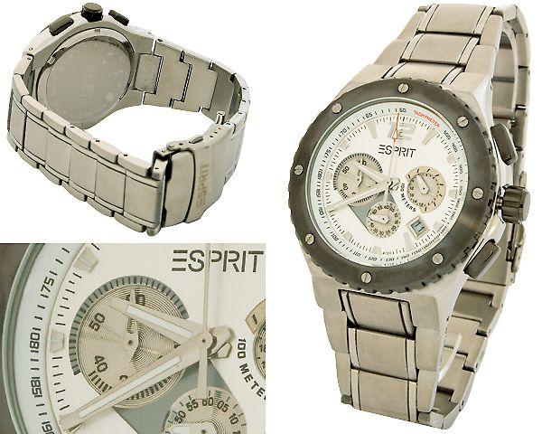 Копия часов Esprit  №N0129