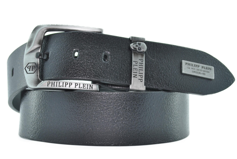 Ремень Philipp Plein №B0886