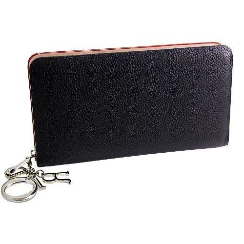 Клатч-сумка Christian Dior  №S338