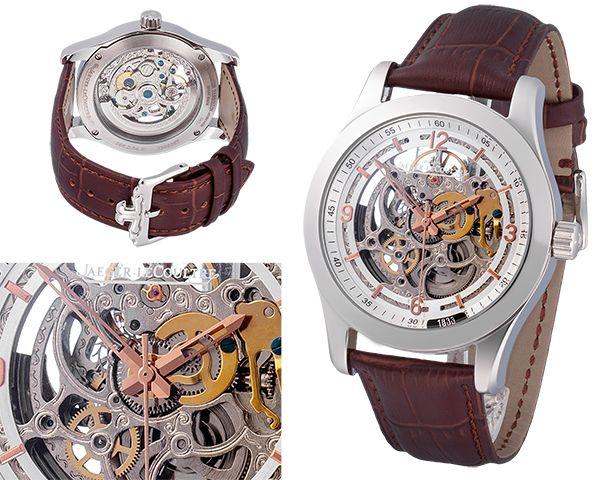 Мужские часы Jaeger-LeCoultre  №MX3248