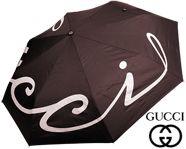 Зонт Gucci Модель №9808