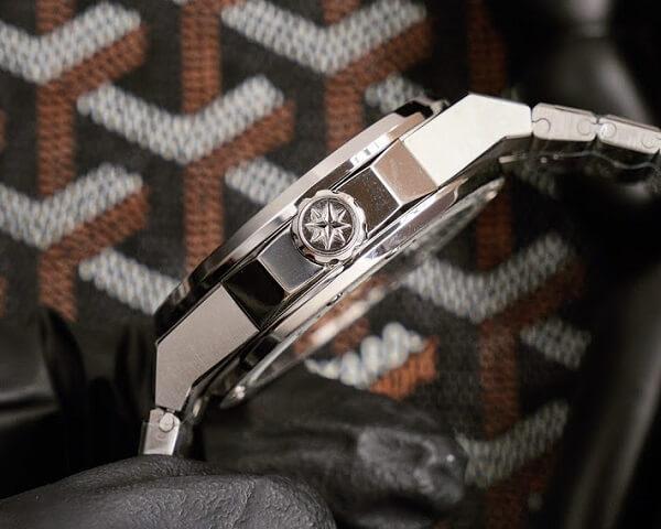 Мужские часы Chopard  №MX3701 (Референс оригинала 298600-3001)