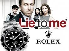 «Обмани меня»: какие часы носили главные специалисты по выявлению лжи