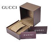 Коробка для часов Gucci Модель №99