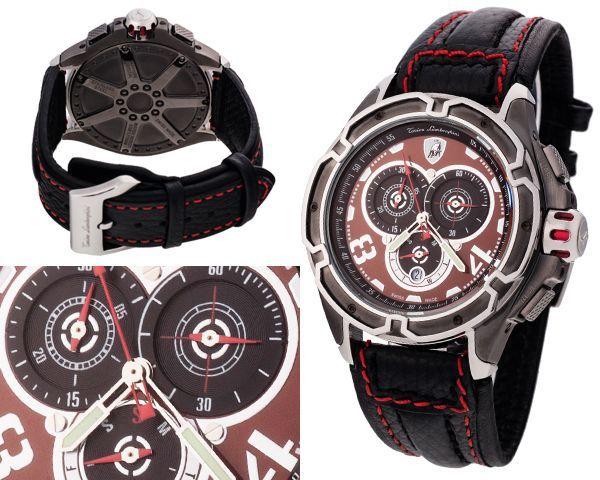 Мужские часы Tonino Lamborghini  №MX2201