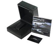 Коробка для часов Chanel Модель №29