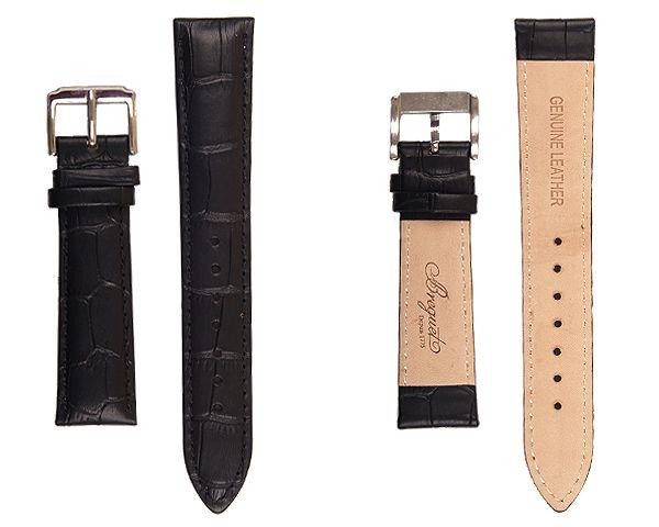 Ремень для часов Breguet  R100