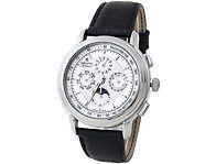Копия часов Zenith Модель №P0558
