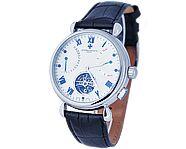 Мужские часы Vacheron Constantin Модель №M4519