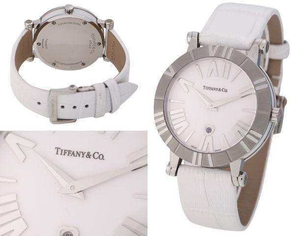 Копия часов Tiffany & Co  №MX1889