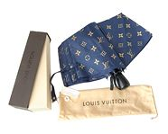 Зонт Louis Vuitton Модель №0303